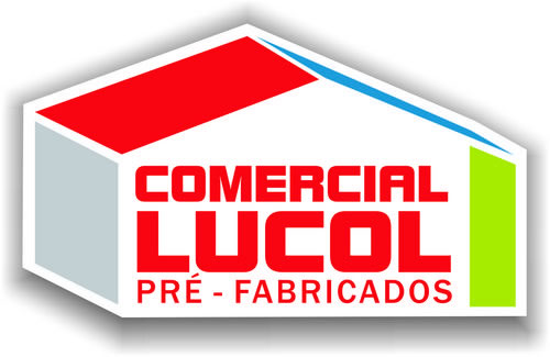 Comercial Lucol